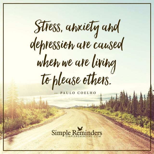paulo-coelho-stress-anxiety-depression-2w4x.jpg